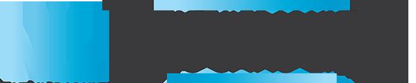 No Limit Loan Logo